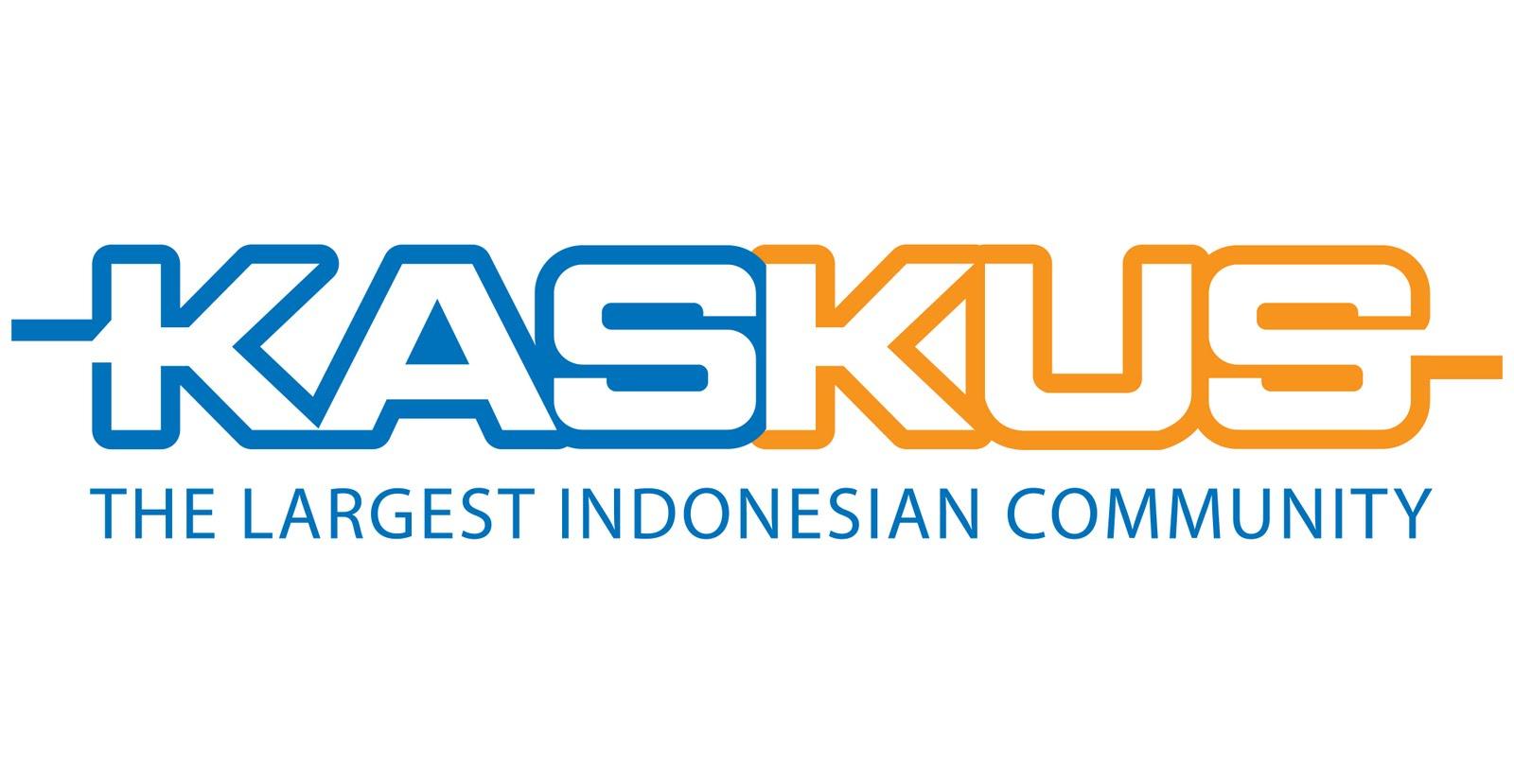 Studi Kasus Aqua Air Mineral