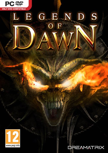 LEGENDS-OF-DAWN-ame-download-free-full-version