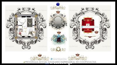 Resultado de imagen para plataforma om jewels