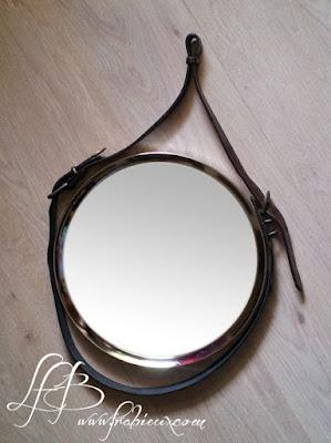 assemblage-miroir-jacques-adnet