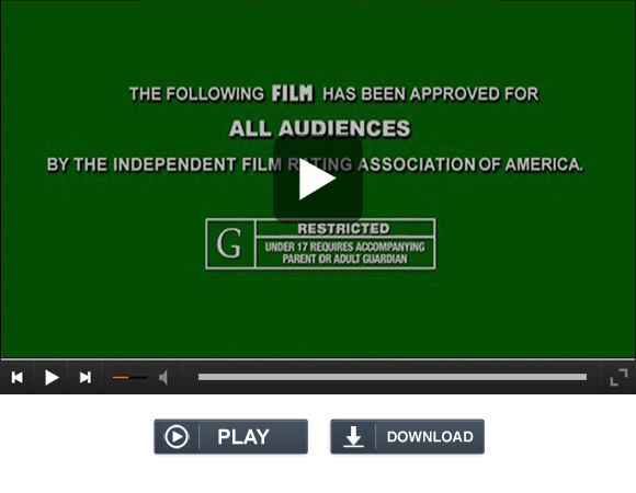 Griff the Invisible Film Online Gratis