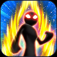 Anger Of Stick 3 Mod Apk (Free Shopping)