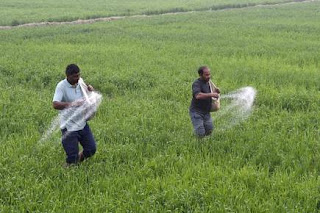 PM-KISAN Scheme Completed 1 Year