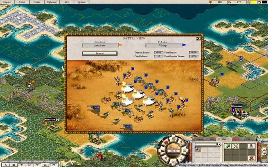 Call to Power II PC Game