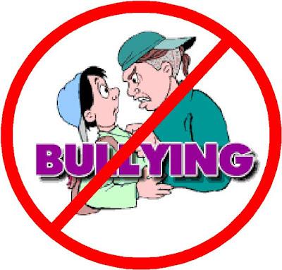 stop-bullying.jpg