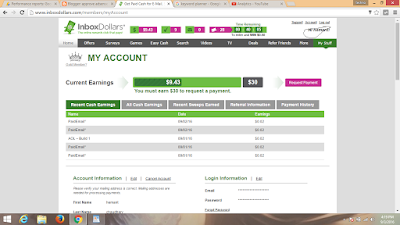 earn money online free india without investment