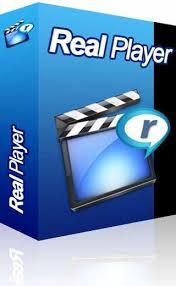 تحميل برنامج ريل بلاير 2018 RealPlayer اخر اصدار عربى