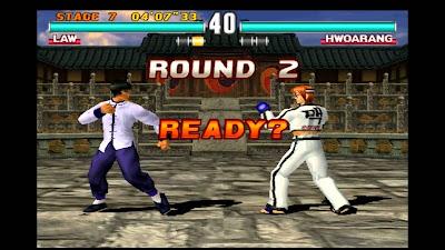 http://ntv.multiplayer.it/media/videos/ready/2017/05/24/194jJn/194jJn-720p.mp4