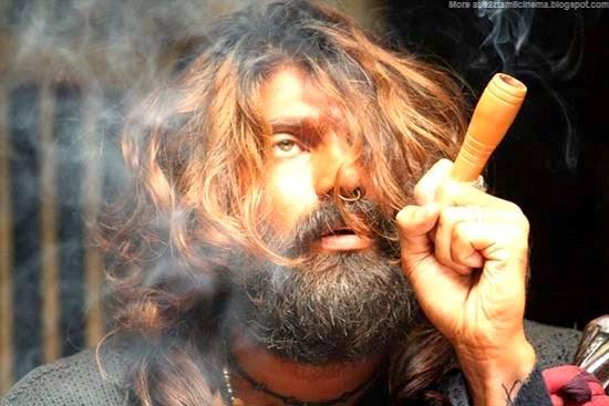 arya latest images arya unseen images tamil movie stills