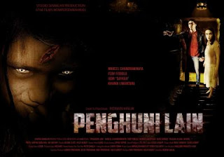 Film Penghuni Lain (2015) DVDRip Full Movie