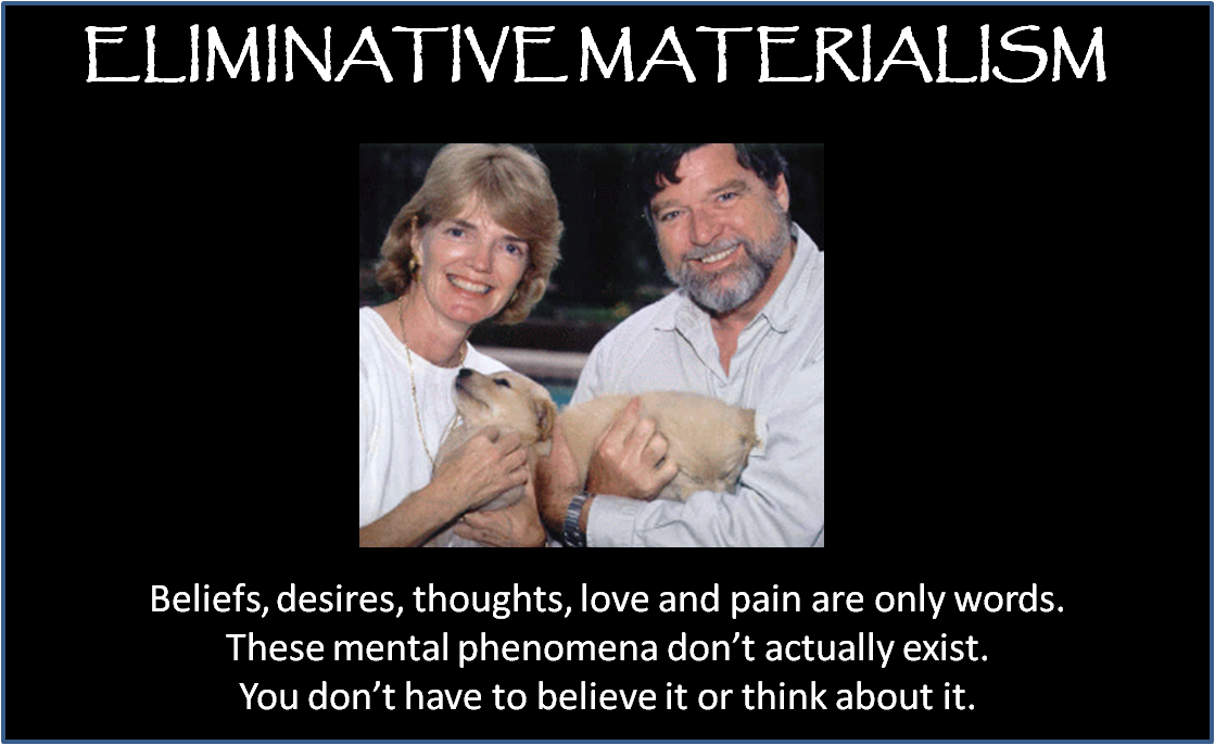 Famous Quotes About Materialism. QuotesGram