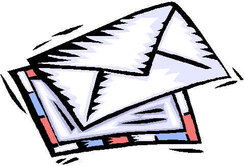 Gönderilen Maillerin %65'i SPAM!