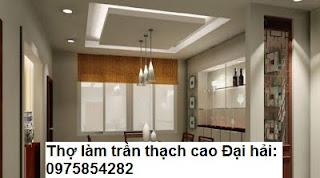 lam-tran-thach-cao-giat-cap-don-gian-dep