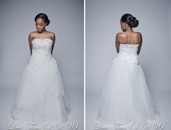 Pics Of Wedding Gown Styles And Designs For Your Wedding