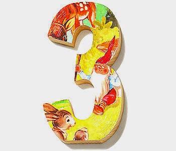 cyfra 3, droga życia 3, liczba 3, numerologia 3, numerologiczna trójka, symbolika 3, numerologiczna 3, znaczenie liczby 3