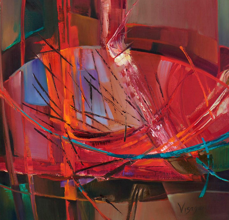 Galeria Pinturas De Arte: Cuadros Modernos Pinturas Y Dibujos : 09/03/13