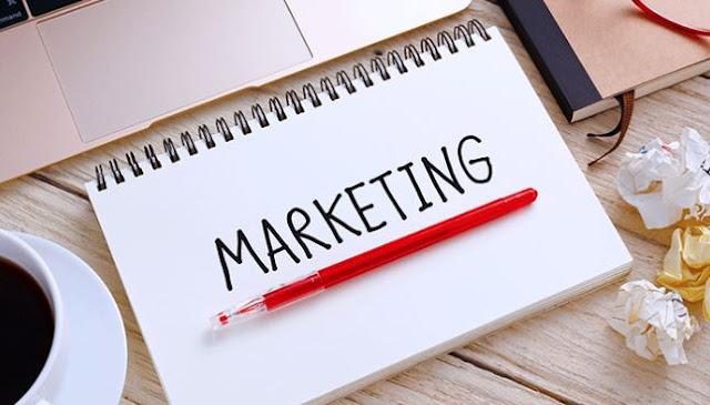 7 Strategi Pemasaran yang Efektif untuk Perusahaan Baru