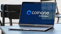 https://www.economicfinancialpoliticalandhealth.com/2019/04/coinone-indonesia-and-2019-financial.html