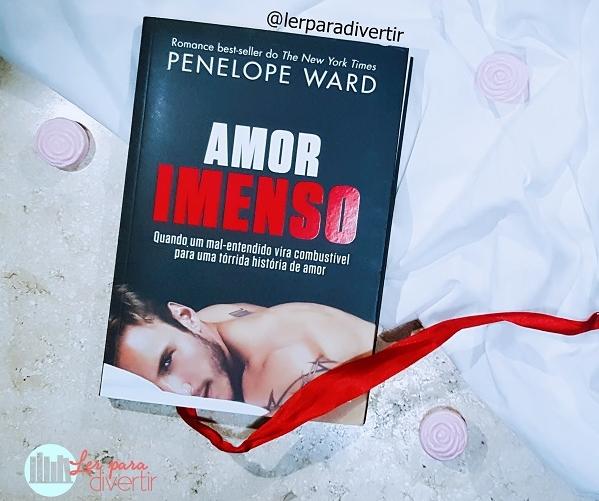 Amor_Imenso