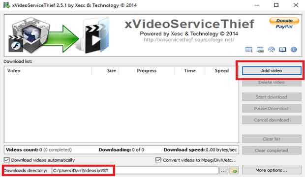 xvideoservicethief desktop download video gratis