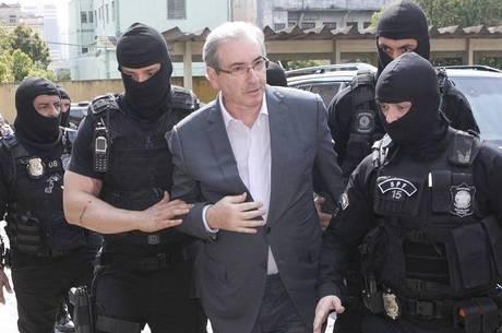 8bat2ti7zp 1vtpxjfcbi file - Turma do STF adia decisão sobre redução da condenação de Cunha