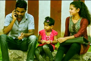 Ithu love Illa Athukkum Mela – Tamil Short Film