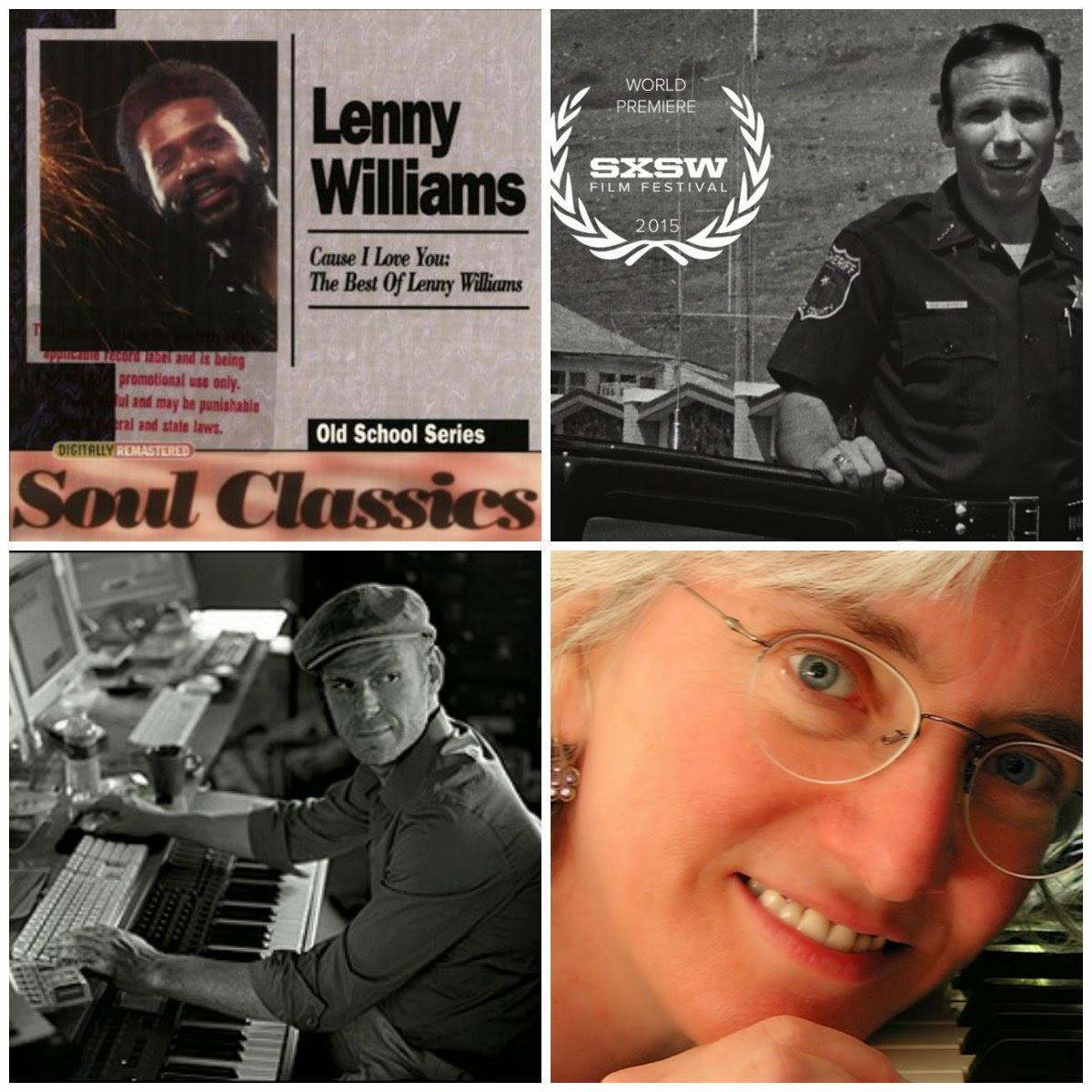 WUSB 90 1 FM Stony Brook, NY | Radio Free : Long Island