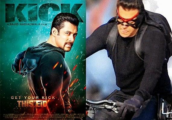 hindi full movie kick 2014 download