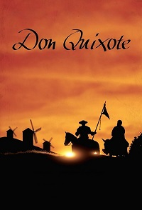 Watch Don Quixote Online Free in HD