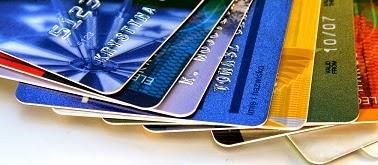 Где можно взять кредитную карту