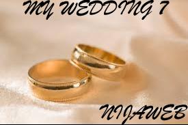 MY WEDDING NIGHT7.JPG
