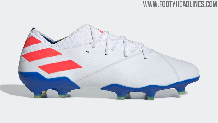 buy online 3f59f 21c92 Boot Calendar - All Leaked and Released Football Boots - Footy Headlines