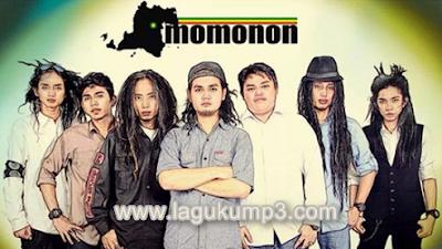 Download Lagu Momonon Album Menggapai Mimpi (2014) Full Album Terbaik Lengkap