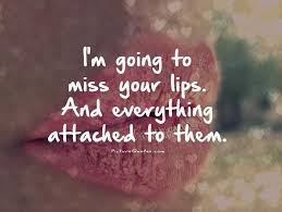 Love Text Messages Quotes Poems And Sms 21 Going To Miss You