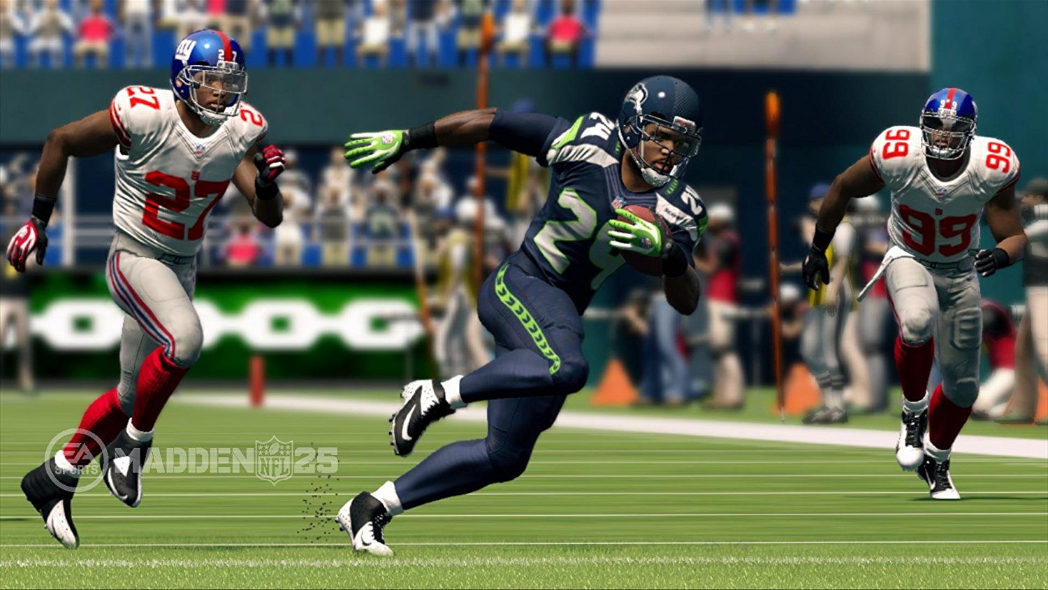 pc download madden 25