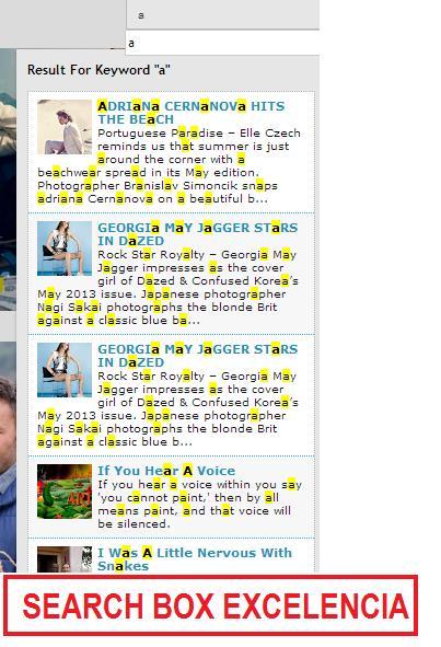 FB Gadgets   FaceBook Gadgets