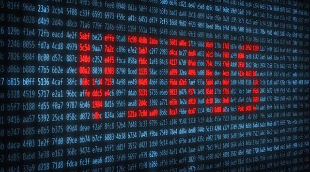 تقوم اليابان بتطوير أول فيروس كمبيوتر لمكافحة الهجمات الإلكترونية