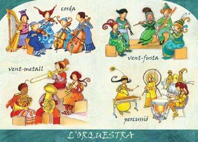 http://www.elindependientedegranada.es/economia/tocar-instrumento-cantar-podria-prevenir-problemas-cerebrales-cognitivos-asociados?fbclid=IwAR1Naz14fGbfqc26iCWjmktrdQ-EoJg9t4X2POxyXbSuNmUM3rfcFEyhKcs
