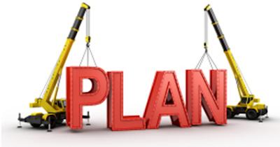 ĐTC-Lập kế hoạch dự án