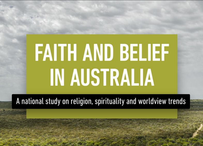 willed faith and belief Astronomy and belief there are three religious beliefs that you have to accept on faith before you genesis tells us that god deliberately willed it.