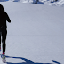 空腹運動跟飯後運動的差別