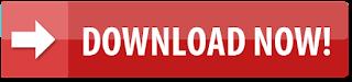 http://www.reliable-store.com/products/2004-2009-honda-trx450-sportrax-atv-repair-manual