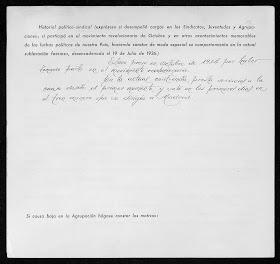 Manuel Alberdi Castellanos UGT PSOE minero teniente de infantería exílio Recolución 1934 columna minera