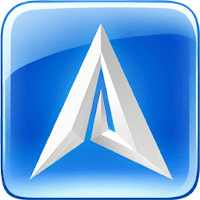 Avant Browser is an ultra-fast web browser.