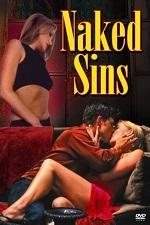 Naked Sins 2006 Movie Watch Online