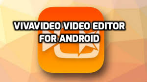 Made-With-Vova-Videos-Download