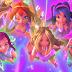 ¡Mañana emiten Winx Club La Aventura Mágica en Disney Channel España!