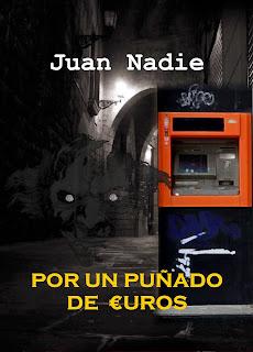 https://www.wattpad.com/myworks/67554814-por-un-puado-de-uros