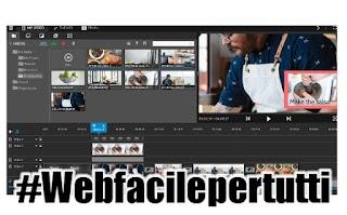 Elenco dei migliori siti per creare video e fare editing online