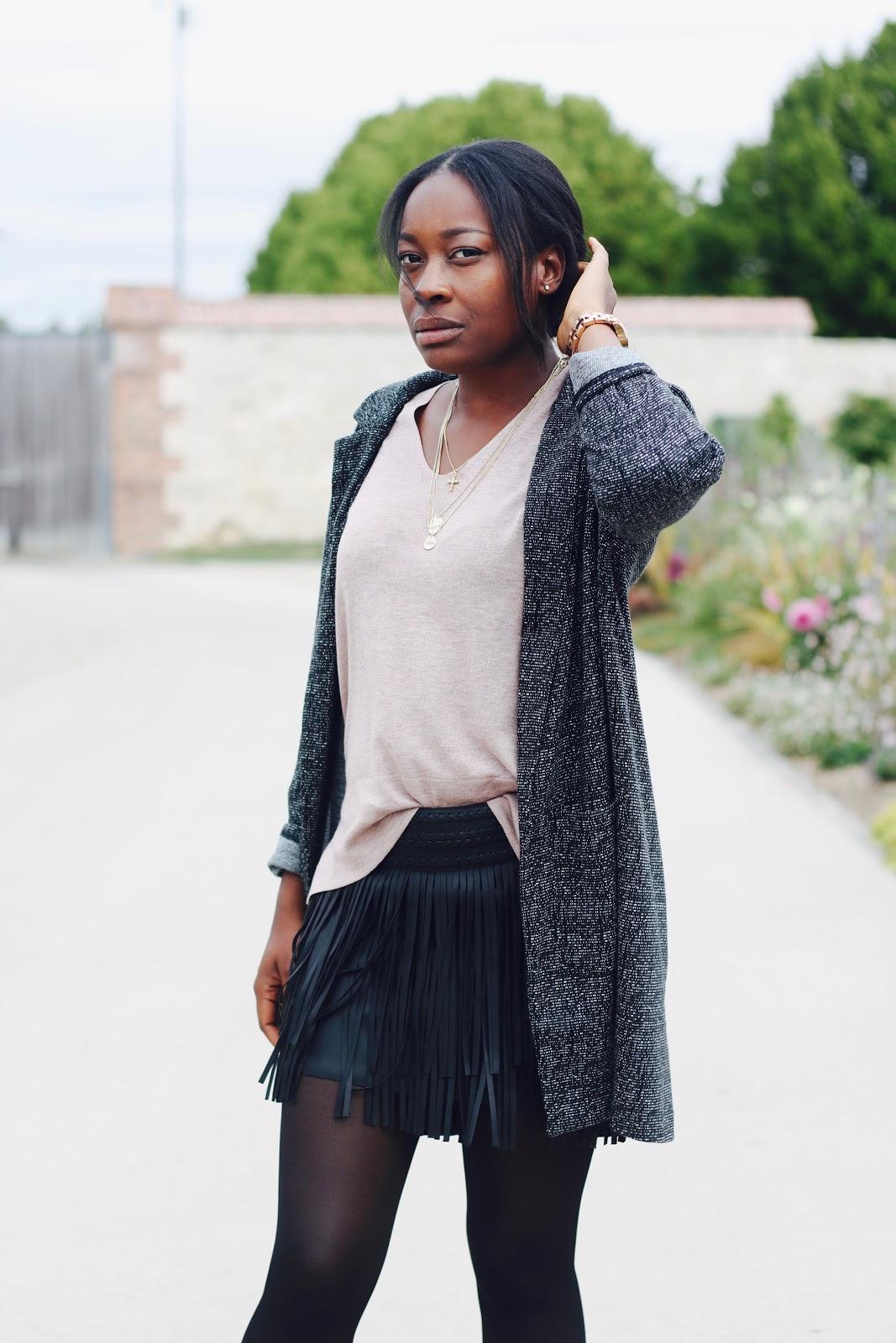 blog-mode-tendance-chic-femme